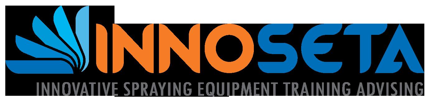 INNOSETA logo